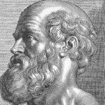 hyppocrates afbeelding